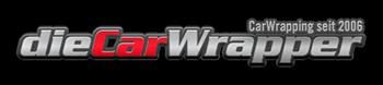 diecarwrapper - Autofolie und CarWrapping