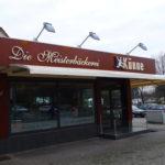 dinyX Hannover - Werbetechnik, Digitaldruck
