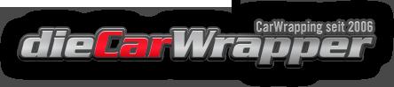 dieCarWrapper seit 2006 - Hannover